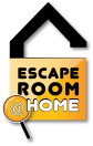 Logo-ER@H-Schaduw-600x944